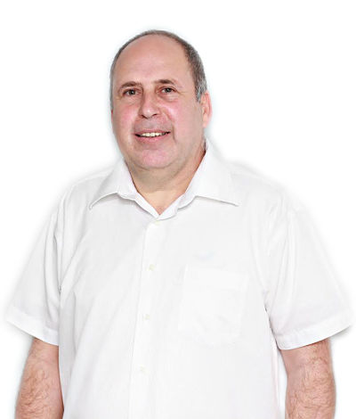 דוד בנינו, מייסד ומנכ״ל