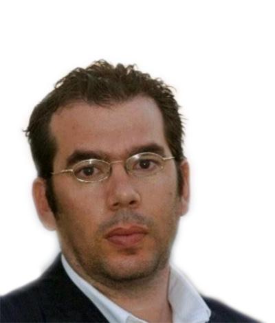 נבו כהן, דירקטור שיווק